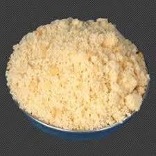 Jaggery Powder-S (गुर पाउडर/शक़्कर-S)