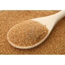 Brown Sugar - Dry (ब्राउन शुगर - ड्राई)